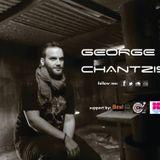 DJ GEORGE CHANTZIS RADIO MIX MUSICORAMA 2/4 www.soundubradio.gr & 3/4 http://www.vanilla.gr
