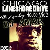 Chicago Lakeshore Drive House Mix 2