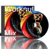Mega Music Pack cd 26