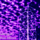 Rise Above 5 - Ciphers