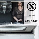 Subdrive Podcast - July 2015 - CRY BABY