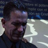 Ps. John Romick - Somos creados a la imagen de Dios