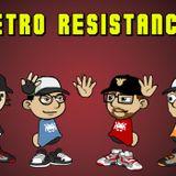 Retro Resistance Episode 20 -  The Grand Finale