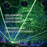 Drumatrixx - Classic Trance Anthem