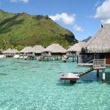 DJ Phreek - Tahiti Grooves 2013