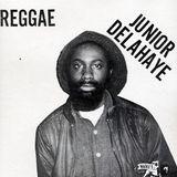 Junior Delahaye's 'Showcase'