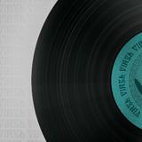 FERRAMENTA MUSICALE New Year Mixshow