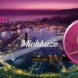 DJ michbuze - Liguria International Kizomba Festival 2017 Mix 3 sur 5