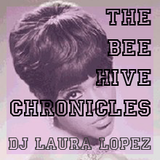 Bee Hive Chronicles Vol. 1