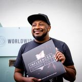 DJ Marky // 30-05-17