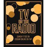 TV on the Radio 15/03/2020