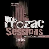 Prozac Sessions 1st March 2016