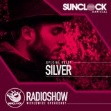 Sunclock Radioshow #048 - Silver