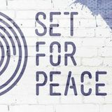 Set for Peace - International Day of Peace (21 September)