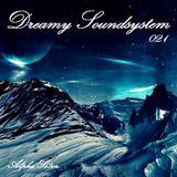 Alpha Seven - Dreamy Soundsystem 021