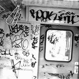 new york hip hop will never be the same again ? #hiphop #rap #mixcloud #uk