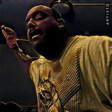 Funkville Radio Presents~Da Best Of Real Hip Hop