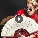 Nonstop China Mix Độ Ta Không Độ Nàng Nhạc Tik Tok Hay Nhất 2019 - Đẳng Cấp Nhạc Hoa