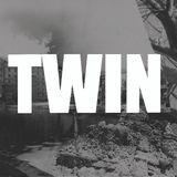 TWIN Podcast 009: Gary Murphy (TWIN)