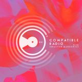 Compatible Radio with Sebastian Markiewicz / CMR001