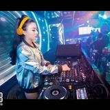 DJ Selena