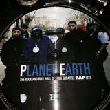 Public Enemy Tracks Hip Hop Mix!