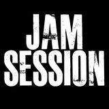 JamSessions-Vol1