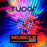 Muscle Insider 2015 - Treadmau5 Mix - Dj Tudor