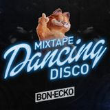 Special Edition_Mix Tape_Dancing Disco