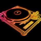 DJ Lite & Stephan Gee Dance Weekend Podcast 01