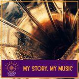 Jean - My Story, My Music
