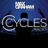 Cycles Radio 08-11-2014