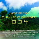 Daji Screw - Chill EDM Session 034