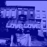 Radio Love Love Episode 57