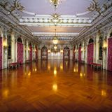 Ballroom Mix