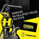 Digital Chocolate - konkurs Hospitality Polska