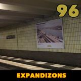 EXPANDIZONS episode 96