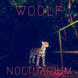 Noctuarium