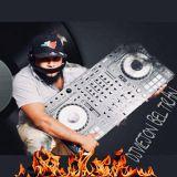 PURAS QUE DAN SED BANDA DE CARTONCITO MIX BY DJ VIEJON BELTRAN ORLANDO FL.