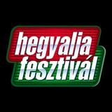 Live at Hegyalja Festival 2007