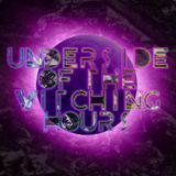 Underside of the Witching Hours Episode 3