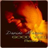Good Vibes Resort #085 - International