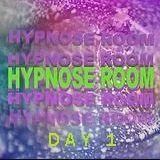 DJ Bon Goût & VLE - Hypnose Room @ La Fessée 2018, day 1