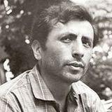 Bloque 2: Mario Santucho y Vaca Narvaja