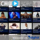 CMU Podcast: Sound Of 2017, AI in music, Kate Bush