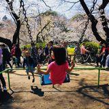 Tokyo ON #61: Kichijoji is Alright