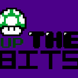 Up The Bits DLC Episode 1 - Introductions (and touching on Pre-ordering)