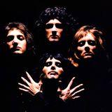 Queen - Radio Ga Ga (T80sRMX Live Club Remix)