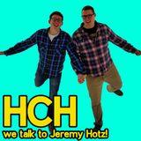 HCH101