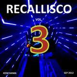 Recallisco3